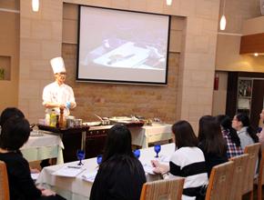 札幌市のお料理教室 daily kitchen(デイリーキッチ …